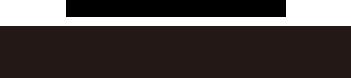 福岡をもっとおもしろく ツナグプロジェクト